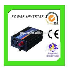 1000 Watt 24 Volt DC to 220 Volt AC Power Inverter
