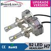 Hot Selling Super Brightness 12 Volt Automotive LED Lights