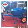 MRC or OEM accepted wheelbarrow wb8600 labor less