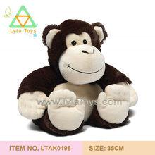 Custom Stuffed Toys Ape For Kids