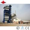 240t/h CL-3000 cold mix asphalt plant