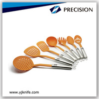 Practical Kitchen Accessory with Anti-slip Handle