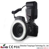 12V Led Ring Light Factory,Best Camera LED Ring Light