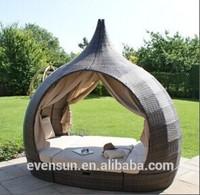 England Outdoor Furniture China