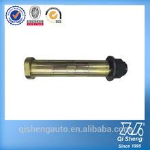Trailer BPW Suspension Equaliser spring pin