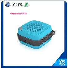 Resonance stylish for pocket bluetooth speaker for kids