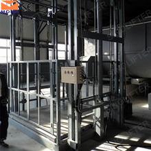 4 post hydraulic wall mounted lift
