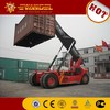 45ton SANY empty container handler for sale