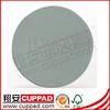Factory coaster from Guangzhou factory,print coaster from Guangzhou factory,absorbent coaster from Guangzhou factory