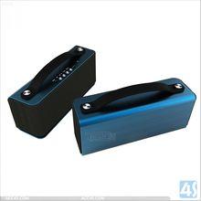 audio box sound master bluetooth speaker portable wireless car subwoofer P-SPEAKERBT053