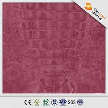 pvc floor carpet/pvc floor tile/pvc vinyl flooring