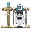 [ Tekaibin ] HR25.210. .. de agua - la mezcla de control de temperatura auto sistema hvac de