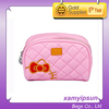 hello kitty cosmetic bag for japanese girl