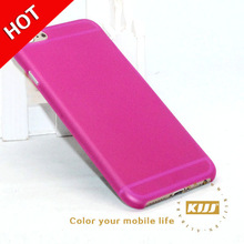 China cheap fancy manufacturer western cell phone cases