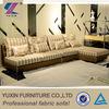 modern sofa set designs/home sofa design