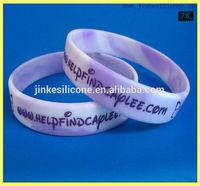 2014cute flexible rubber band manufacturer kerala