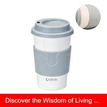 0.36l Top cup cappuccino mug,coffee mug