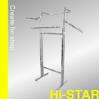 chrome solutions furniture chrome solutions display stand
