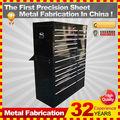um fabricante direto fornecer brinquedo mecânica tool box set com serviço personalizado