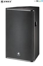 Sound design stereo system personal loudspeaker