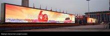 high brightness indoor SMD P6 rgb hd ph6mm led china hd touch screen hdmi led monitor