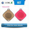 New fashion hot sell amplifier best car bluetooth speaker for gift