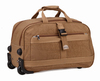 luggage travel bags big travel bag men travel bag