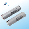 Protected 3.7v 18650 2250mah 3.7v 18650 battery CGR18650CH battery for flashlights