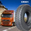 Sudan Qutar Jordan Myanmar Market China Manufacturer 900r20 truck tire