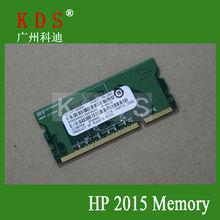 KDS Laserjet Printer For HP Ram Memory 2015 16MB Compatible For 2015HR 3005HR
