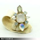 Beautiful best delicate reasonably priced wedding rings