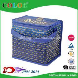 Best Style Thermostat Bag Cooler Bag