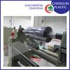 pvc 0.12mm thick plastic rolls