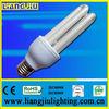 snow white 10000k 12mm 3u energy saving lighting