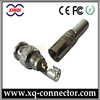 Wholesale Different Types F BNC Male Denso Connector