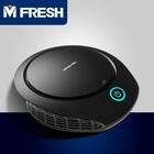 HEPA air freshener for car