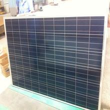 Bluesun top quality best price per watt China factory poly 230w pv solar panel