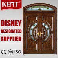 KENT Doors Top Level New Promotion India Free Six Door Factory