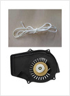 YAMAHA COPY TYPE ET950 Generator Parts Starter Rope