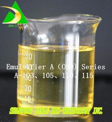 emulsifier A(OEO)-115/Polyoxyethylene fatty acid