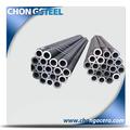 venta caliente hidráulica del cilindro de acero del tubo en hangzhou
