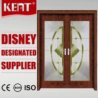 KENT Doors Top Level New Promotion Ferforje Doors
