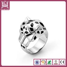 animal shaped engagement rings