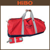 Promotional China Cheap Duffle Bag for outdoor sport