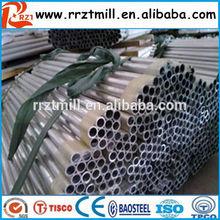 Saldato ad alta frequenza tubo di alluminio per il radiatore& interregionale- dispositivo di raffreddamento