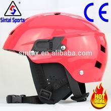 New water sports Helmet(CE Test Reports)