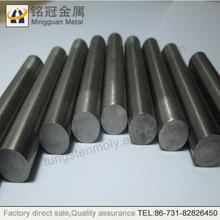 TZM,Titnaium-Zirconium-Molybdenum Alloy cage