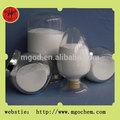 Produtos químicos de matérias-primas mgo( óxido de magnésio) para a pintu