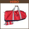 Promotional cylinder waterproof Newest Shoulder Duffle Bag for outdoor sport