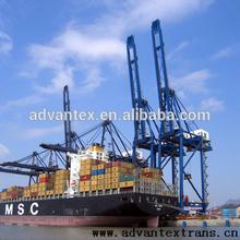 sea shipping from guangzhou/shenzhen/guangdong to Russia/Canada/USA/India/UK/germany/Chile